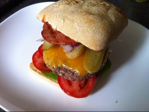 burger-steak-sauce-au-poivre-🇺🇸🍔