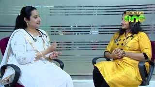Stethoscope 27/04/15 How To Develop Personality Of Children EP-72