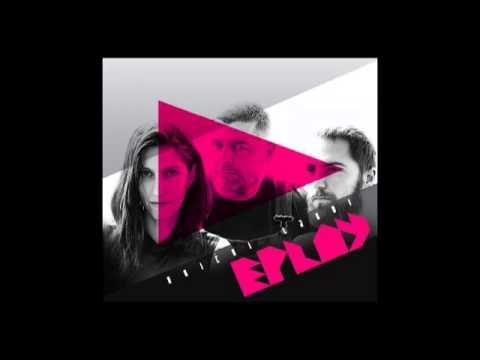 07   E-play   Sedam