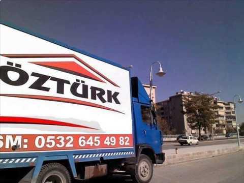 Z Ankara-Transportwagen ankara transport truck ankara small transport truck