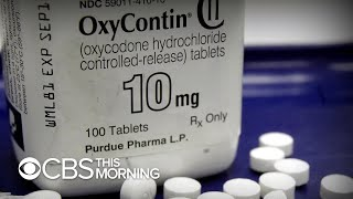 Family behind Purdue Pharma engineered opioid crisis, Massachusetts AG says