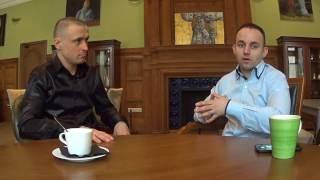 видео Работа аналитиком в Москве и Московской области: вакансии аналитика