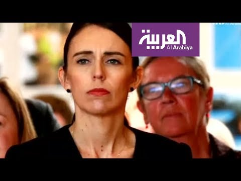 نيوزيلندا.. تهديد بقتل رئيسة الوزراء  - نشر قبل 5 ساعة