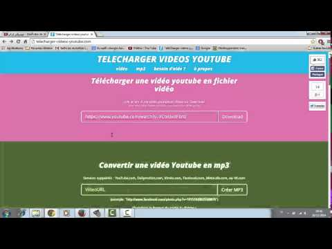 comment-telecharger-video-youtube-en-ligne