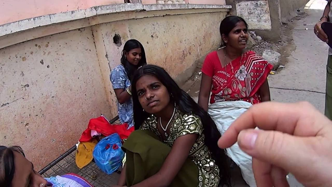Шокирующая индианка фото фото 266-554