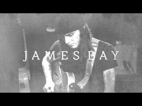James Bay - Forever (HAIM Cover)