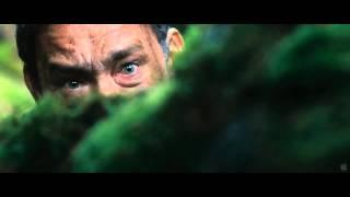 Облачный атлас - Расширенный трейлер (русский язык) 1080p