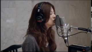 MOON CHILDのカバーです。 Hitomi Shimatani Japanese female singer Ja...