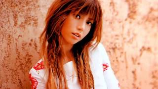 Hitomi - Never Forget The Days