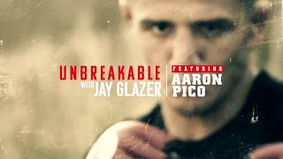 Bellator 214: Unbreakable with Jay Glazer - Featuring Aaron Pico