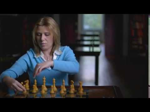 History of Chess (Short Documentary)