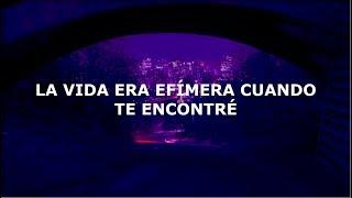 Passion Pit & Galantis - I FOUND U (Subtitulada Español)
