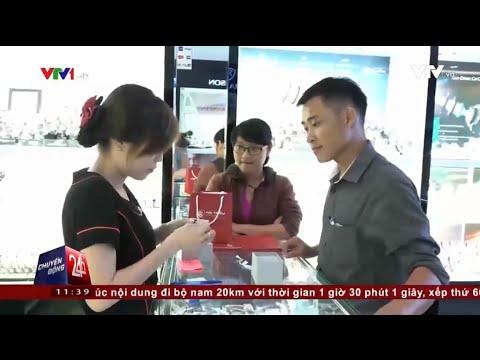 Đồng Hồ Hải Triều Hướng Dẫn Kinh Nghiệm Chọn Mua Đồng Hồ Trên Chuyển Động 24h