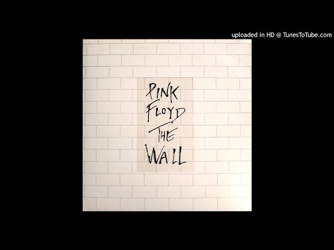 Pink Floyd ‎– In The Flesh?
