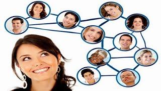 Eres una red social NO un individuo