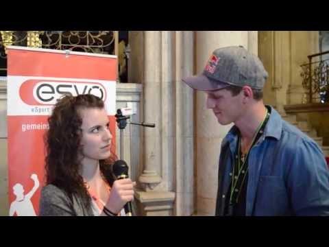 Interview mit Thomas Morgenstern