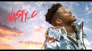 HHM X Nasty C Talk The Come Up From Durban to Johannesburg