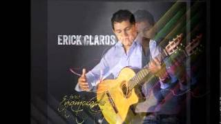 ERCIK CLAROS - CHARANGUITO (HAYÑO) Nº 5
