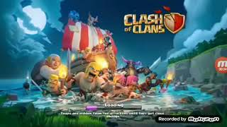 How to remove the problem of reloading game in clash of lights