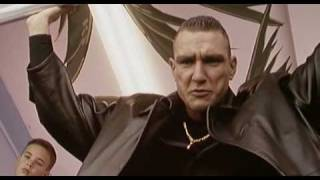 Tributo a Vinnie Jones 2