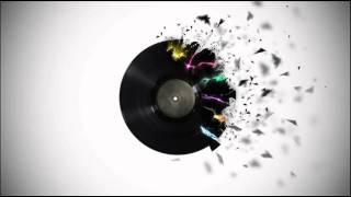 Avicii - Levels (Cazzette`s NYC Mode Radio Mix) HD