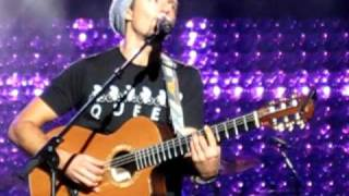 Jason Mraz - This Is What Our Love Looks Like
