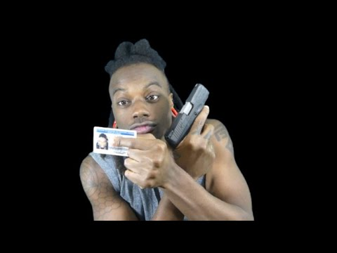 How I Got My CCW | How to Get Your Concealed Carry