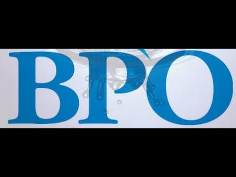 Top 10 BPO Campanies In Bangalore