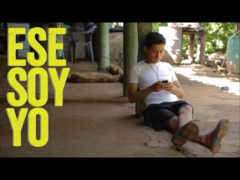 Documental - Ese soy yo on YouTube