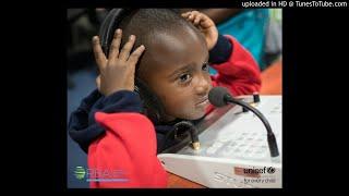 Animal sounds - Children's song in Kinyarwanda