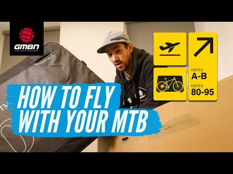 How To Fly
