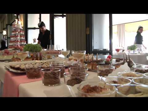 Taquizas para fiestas taquizas para eventos comida pa - Hotel los angeles en granada ...