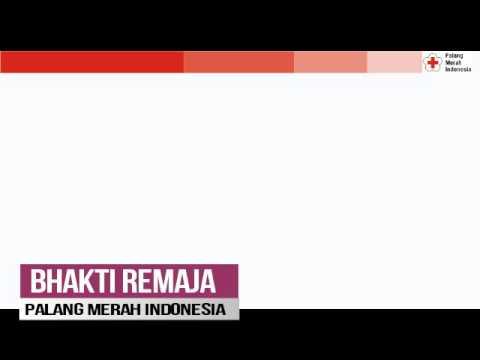 BAKTI REMAJA  (INSTRUMENT ONLY)