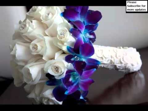 orchid-and-rose-bouquet-collection-of-pictures