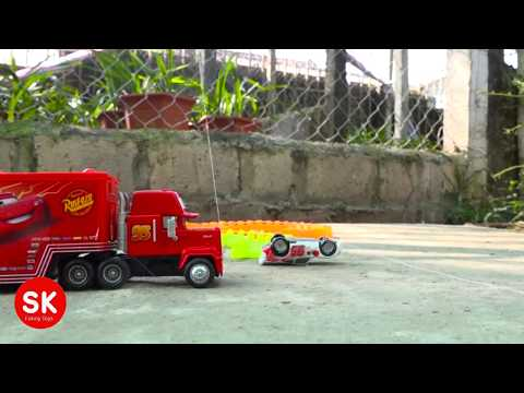 Thomas and Friends Cars transport Toys Train Rail Rollers on road color