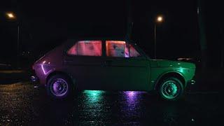 Bussoletti - Cinema di luglio
