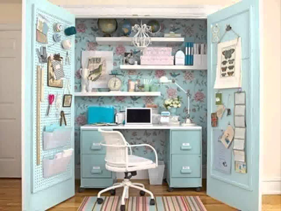 diy home office organization amazing amazing office organization