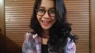 DBS Young Economist Stand-Up | Nabila Farras Syifa, Universitas Negeri Jakarta