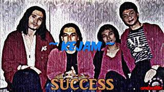 Video SUCCESS - Kejam download MP3, 3GP, MP4, WEBM, AVI, FLV Agustus 2018