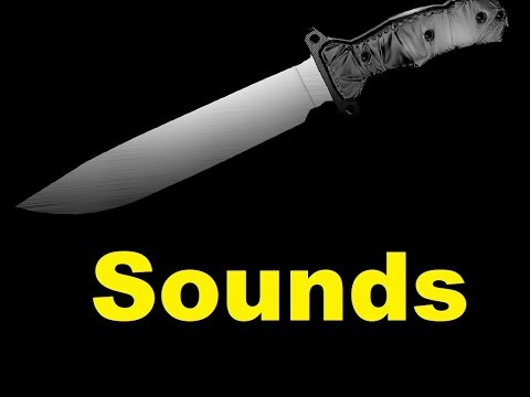 knife-sound-effects-all-sounds