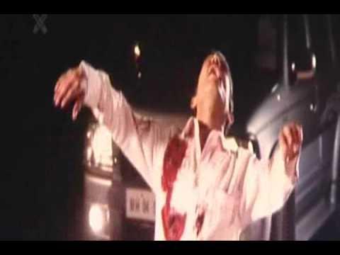 Best Scene of 2008-KRK in Deshdrohi
