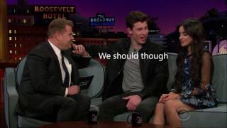 Truth about Shawn Mendes and Camila Analysis- (Shamila Theory Treat You Better)