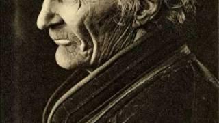 Wimme - Agálas Johtin (The Eternal Journey)