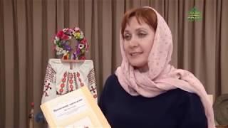 Покровский образовательный центр приглашает пройти обучение по различным программам