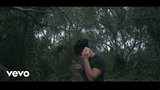 Caki - AMI KUBO (Official  Clip) (16+ Explicit) Resimi