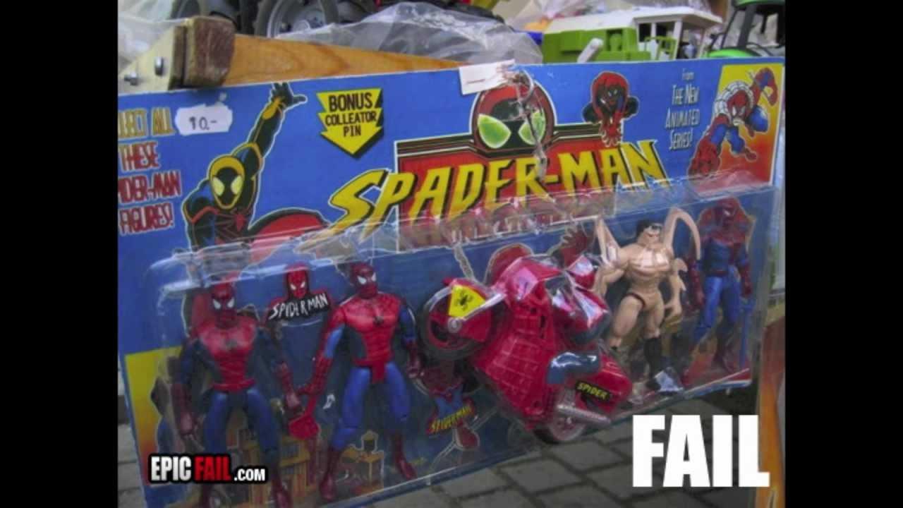 Hilarious Toys 66