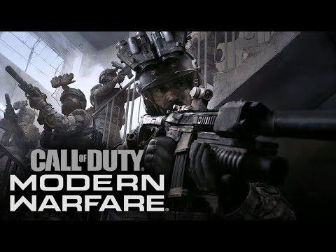 call-of-duty:-modern-warfare- -hand-in-hand- -002