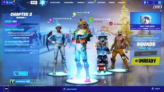FASHION SHOW CUSTOM MATCHMAKING[SUB TO JIGSAW530]|Fortnite live #PS4LIVE