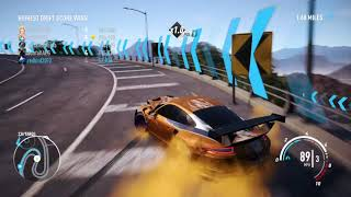 Need for Speed™ Payback_20180725002622