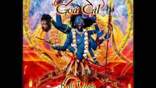 Download Zigurat On Quantum Mechanica  -   Bhavatarini (Dark Psy Trance) MP3 song and Music Video
